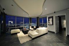 Luxury Condo in Las Vegas