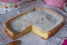 Dessert Drinks, Dessert Recipes, Mini Pies, No Cook Meals, Sweet Recipes, Bakery, Sweet Treats, Cheesecake, Deserts