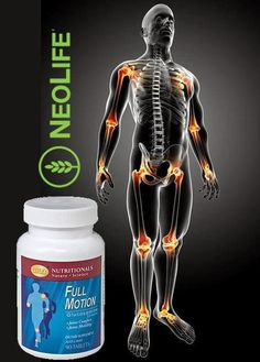 GNLD NEOLIFE GOLDEN products FRANCESCA MODUGNO distributor: GNLD Full Motion CARTLAGINE ARTRITI ARTROSI GINOCCHIA anca Pain Management, Cool Stuff, Nutrition, Health, Party, Arthritis, Places, Health Care, Parties