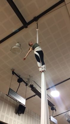 Aerial Dance, Aerial Hoop, Aerial Gymnastics, Aerial Hammock, Aerial Acrobatics, Aerial Arts, Pole Dancing Fitness, Pole Fitness, Arial Silks