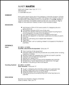 Free automotive service manager resume template ...
