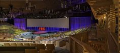 """LICC 2014. FINALIST. """"TED Conference"""" Paul Warchol ©, -,United States"""