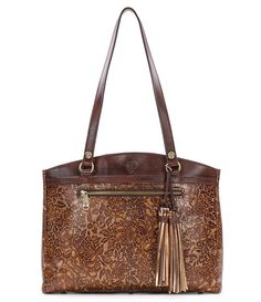 f7f3df1ac 52 mejores imágenes de morrales | Leather totes, Backpacks y Leather ...