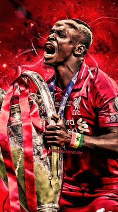 Cool Wallpapers For Mac, Background Images Wallpapers, Vector Background, Lfc Wallpaper, Wallpaper 2016, Liverpool Vs Chelsea, Fc Liverpool, Football Gif, World Football