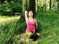 joga na stuhnuty krk Fitness, Women, Women's, Keep Fit, Health Fitness, Rogue Fitness, Gymnastics