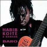 Habib Koite and Bamada