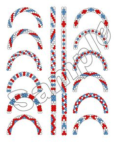 Resources from Balloon Splendor - From a glossary on balloon terms to Balloon Decorations Ordering Guide and more. Balloon Arch Diy, Ballon Arch, Deco Ballon, Balloon Display, Balloon Backdrop, Balloon Flowers, Balloon Columns, Balloon Wall, Balloon Garland