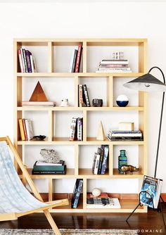 How to Style The Perfect Shelfie - Apartment34