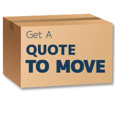 Get a quote to move