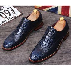 768 Best Mens Wedding Shoes Images Man Fashion Dress Shoes Male