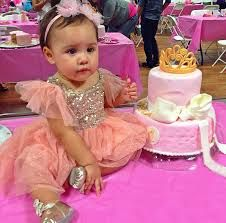 Image result for BABY BIRTHDAY