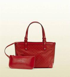 Gucci Top Handle Handbags Craft Tote G337972