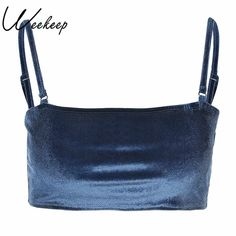 cfdab53874 208 Best Aliexpress Tops And Bottoms images