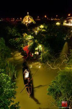Image detail for -Hotel/Fernbrook Gardens Victorian Themed Wedding » Philippine Wedding ...