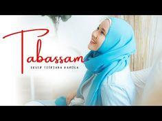 TABASSAM Cover FITRIANA KAMILA - YouTube Cover, Youtube, Instagram, Music, Blanket, Youtubers, Youtube Movies