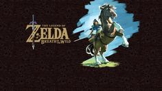 Forget everything you know about The Legend of Zelda games. Step into a world of discovery, exploration and adventure in The Legend of Zelda:  Breath of the Wild, a boundary-breaking new game in the acclaimed series.