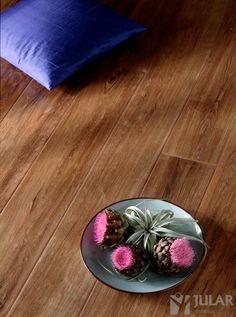 JULAR | Nevada - Design contemporâneo em tons modernos e equilibrados. #originals #interior #floor #design #jularmadeiras #jular www.jular.pt