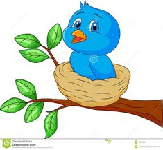 Bird nest Illustrations and Clip Art. Bird nest royalty free illustrations, drawings and graphics available to search from thousands of vector EPS clipart producers.