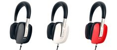 NAD Viso hp50 İncelemesi Fiyatı için mükemmel bir kulaklık