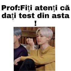 K-pop memes românia - Cap 86 Bts Memes, Funny Memes, Good Jokes, I Love Bts, Wattpad, Kdrama, Jimin, Humor, Mochi