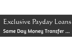 Payday loan 92584 image 7