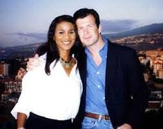 interracial marriages with celebrities - Google Search