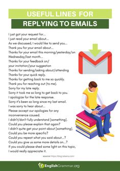 Business Writing Skills, Essay Writing Skills, English Writing Skills, Writing Words, English Lessons, English Speaking Skills, Grammar Skills, Grammar Rules, Improve English Writing