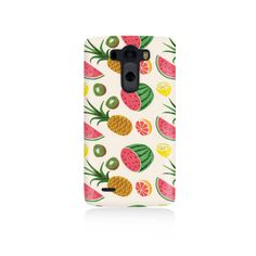 Hey, I found this really awesome Etsy listing at https://www.etsy.com/listing/217427165/tropical-fruits-cover-lg-g3-case-lgg3