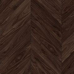 Textures   -   ARCHITECTURE   -   WOOD FLOORS   -   Herringbone  - Herringbone parquet texture seamless 04974 - HR Full resolution preview demo