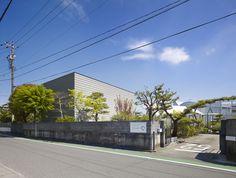 52 | Shizuoka 05.2011
