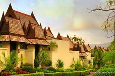 A Paradise Holiday At Pullman Sanya Yalong Bay Resort and Spa, China