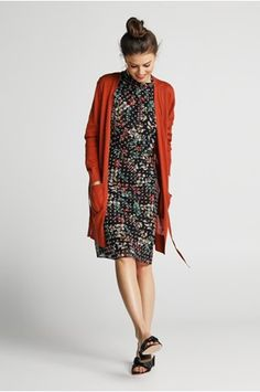 Bekijk alle looks Color Type, Warm Autumn, Dress Me Up, Nice Dresses, How To Make, Fashion Tips, Outfits, Shopping, Clothes