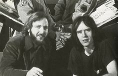Dan O'Bannon vs John Carpenter : Cosmic Horror Wars