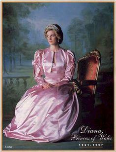 Princess Diana of wales (1963-1997) image by marie_antoinette07 - Photobucket