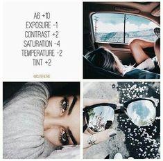 Pinterest || stickinmymind