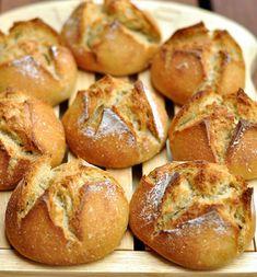 #Quinoa #Bread