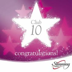If you'd like to lose weight - without ever feeling hungry - welcome to Slimming World. We help thousands of members achieve their weight loss dreams - you can too. Slimming World Syns, Slimming World Recipes, World Goals, Ive Got This, Thing 1, Over The Moon, Weight Loss Motivation, Weight Loss Journey, How To Lose Weight Fast