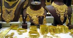 Gold is a precious metal with which mankind has had a long and illustrious relation and continues to do so. Price of gold is determined by different factors such as season, world market, inflation, demand and supply etc.