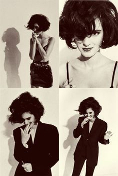 winona ryder 90s style - Google Search