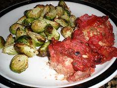 Recipe: AMAZING Paleo CrockPot Meatballs!  Use my turkey meatball recipe with this sauce in the crockpot.