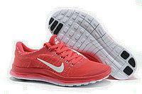 Nike Free : Cheap Nike Roshe Run Women USA Sale,Nike running Shoes outlet! Free Running Shoes, Running Shoes Nike, Nike Shoes Cheap, Nike Free Shoes, Cheap Nike, Nike Free 3.0, Nike Air Max, Smith Adidas, Nike Tn
