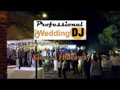 Aperitivo Matrimonio: selezione pop-dance in versione acustica per sotto...