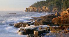 Castine Maine Vacation Rental   Castine Coastal Vacation