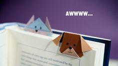 gyöngyös könyvjelző - Google keresés