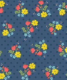 print & pattern - Simple Stories