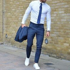 http://chicerman.com manudos: Fashion clothing for men | Suits | Street Style…
