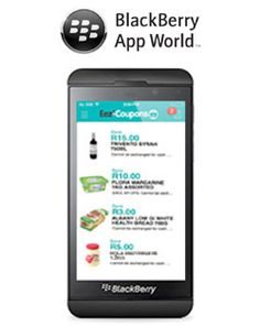 Checkers - Better and Better Blackberry, Competition, How To Apply, Wellness, Blackberries, Rich Brunette