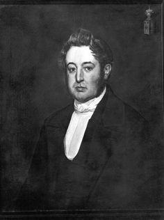 † Coert Lambertus van Beyma, 1753-1823 (bestuurder), Harlingen, Friesland (NL)