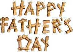 happy fathers day Fathers Day Cards, Happy Fathers Day, Typo, Scrap, Clip Art, Printables, Illustrations, Holidays, Wallpaper