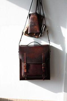 love #FurgaMurga  bags